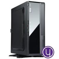 YOURS PURPLE / ITX / I3 / 8GB / 240GB SSD / HDMI / W10 RFG (refurbished)