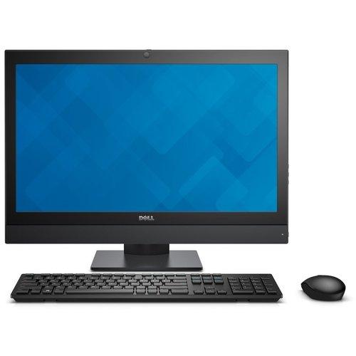 Dell Dell Optiplex 7440 All In One