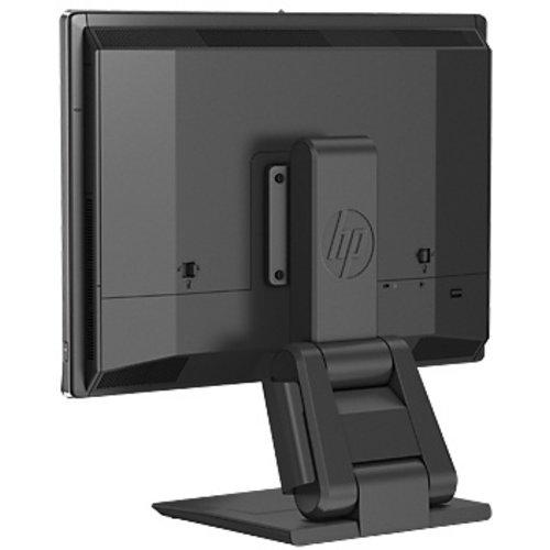 HP HP EliteOne 800 G1   Refurbished