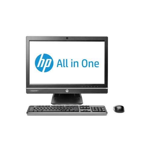 HP HP Compaq Pro 6300