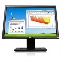Dell E1910 | 19 Inch | 1440x900 |DVI-D & VGA  | Mat