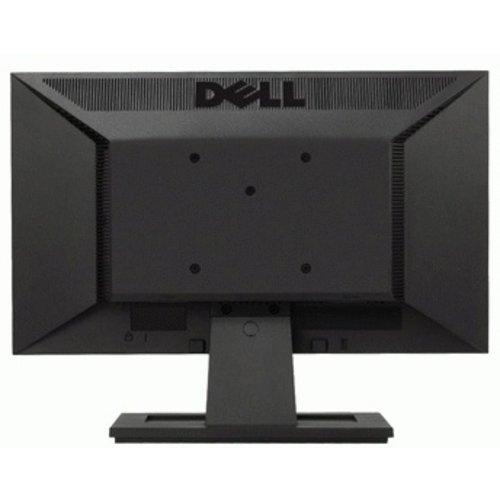 Dell Dell E1910