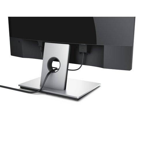 Dell Mon  21.5inch SE2216H / F-HD / VGA / HDMI