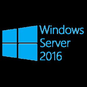Fujitsu Fujitsu Windows Server 2016 Essentials Licentie