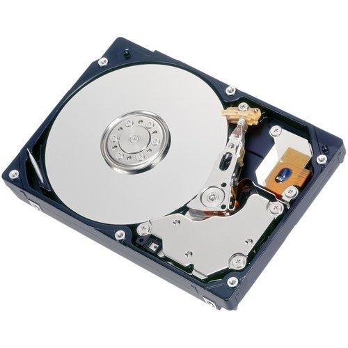 Fujitsu Fujitsu Dx60 S4 600GB SAS HDD | 2,5 inch