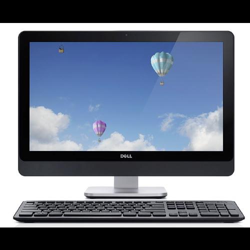 Dell Dell Optiplex 9020 All In One