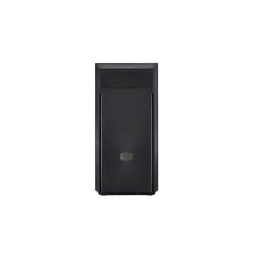 CoolerMaster Case  MasterBox Lite 3 MiniTower mATX Black