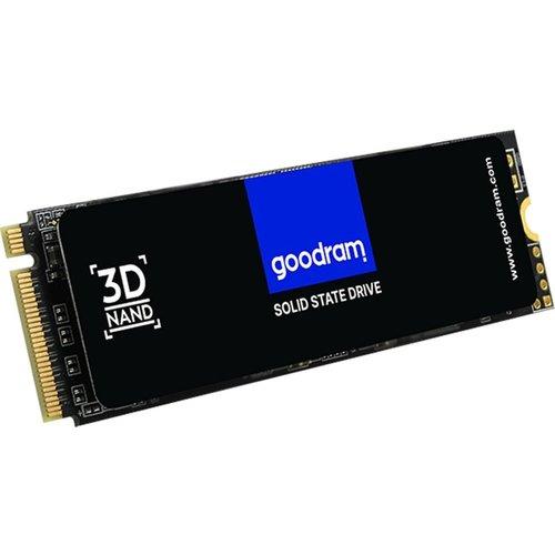 Goodram SSD PX500 256GB niet gecategoriseerd