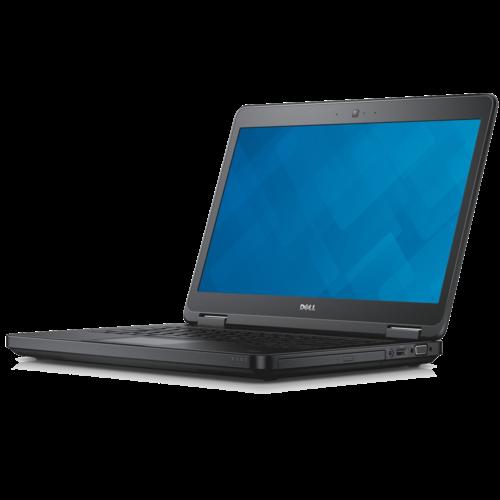 Dell Dell Latitude E5440  | I5 | 4GB | 120GB SSD | 14 Inch