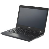 Fujitsu Lifebook U728 | 12,5 Inch |  I5 | 8GB DDR4 | 256GB NVMe M.2 SSD