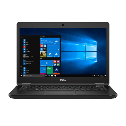 Dell Dell Latitude 5480 | Refurbished