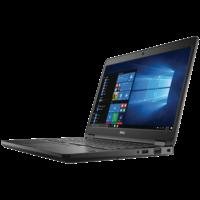 Dell Latitude 5480 | 14 inch | I5 | 8GB DDR4 | 256GB  SSD