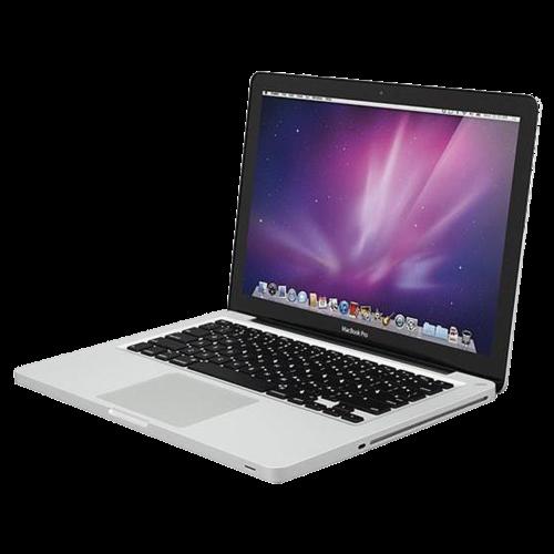 Apple Macbook Pro Early 2011 | I7 | 15,4 inch | 500GB HDD | 4GB DDR3