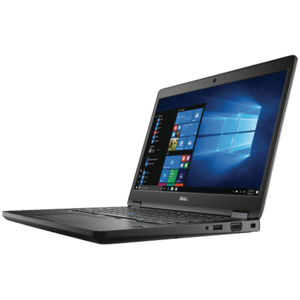 Dell Dell Latitude 5480 | I7 | 16GB | 512GB | 14 Inch