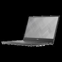 Dell Latitude 7370 | 13.3 Inch FHD | Intel Core M5 |  8GB Ram |  256GB m.2 SSD