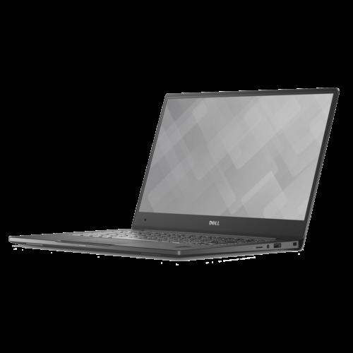 Dell Dell Latitude 7370 | 13.3 Inch FHD | Intel Core M5 |  8GB Ram |  256GB m.2 SSD