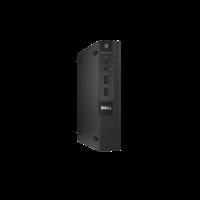 Dell Optiplex 3020 MFF | i3 | 120GB SSD | 4GB DRR3