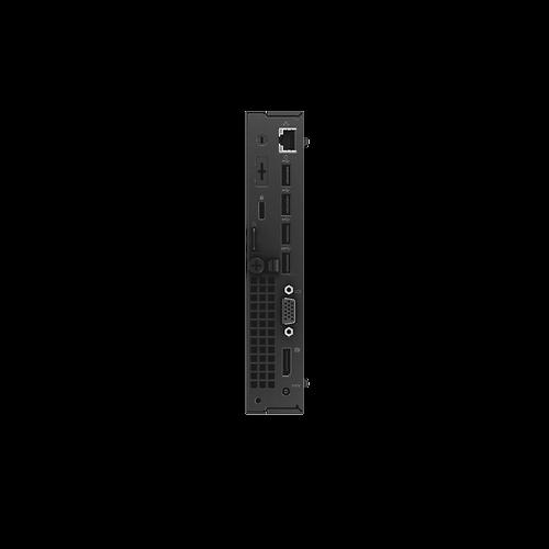 Dell Dell Optiplex 3020 MFF | Refurbished