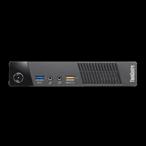 Lenovo Lenovo Thinkcentre M93P | Refurbished
