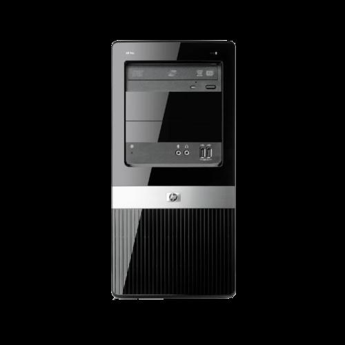 HP HP Pro 3130MT | Refurbished