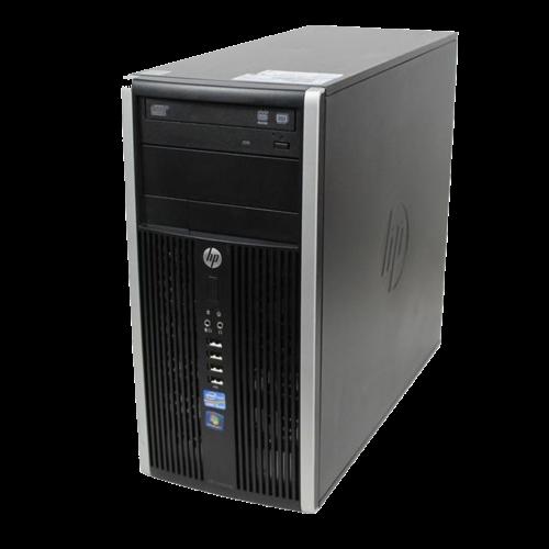 HP HP Compaq 6005 Pro MT | Refurbished