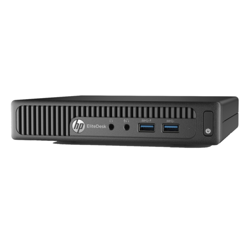 HP HP Elitedesk 705 G2 | Refurbished