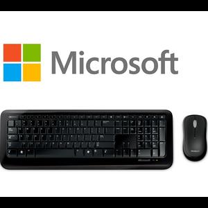 Toetsenbord kopen? Beste merken met goede service bij PC NL