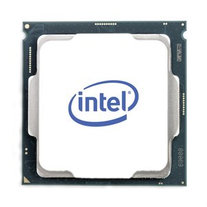 Intel Core i5-10600 processor 3,3 GHz Box 12 MB Smart Cache