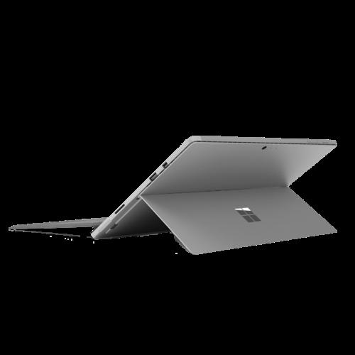 Microsoft Microsoft Surface Pro 6 | Nieuw | Platina-Zwart