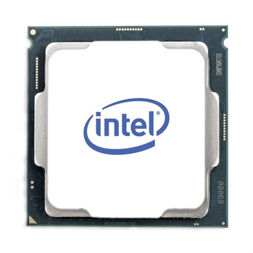 Intel Core i3-10100 processor 3,6 GHz Box 6 MB