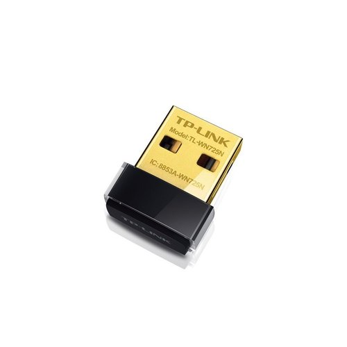 TP-Link TP-LINK TL-WN725N WLAN 150 Mbit/s