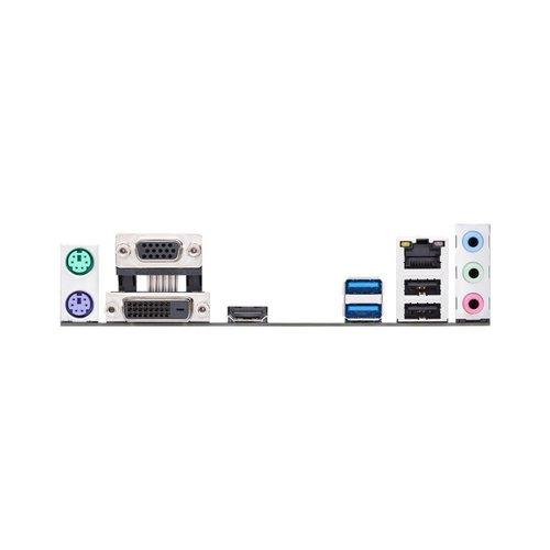 Asus MB  Prime H410M-A / 2 x DDR4 / PCI-E / LGA1200 / mATX