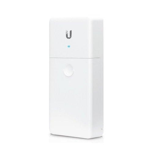 Ubiquiti Networks NanoSwitch Gigabit Ethernet (10/100/1000) Wit Power over Ethernet (PoE) (refurbished)