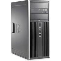 HP Compaq 6200 Pro | I5 | 4 GB RAM | 120 GB SSD