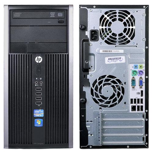 HP HP Compaq 8200 Elite | Refurbished
