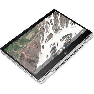 Hewlett Packard HP Chromebook x360 14.0  i5-8350U / 8GB  / 64GB / RFG (refurbished)