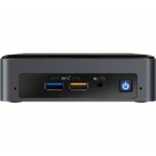 Intel NUC BOXNUC8I5BEK2 i5-8259U  / m.2