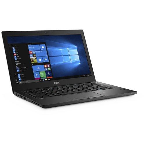 Dell Dell Latitude 7280   12,5 Inch   I7   8GB RAM   240GB SSD