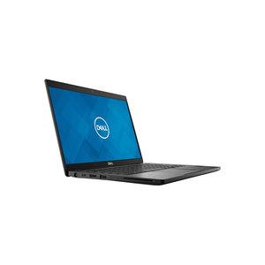 Dell Dell Latitude 7390 | 12,5 Inch | I7 | 16GB RAM | 500GB SSD