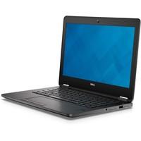Dell Latitude E7270 | 12,5 Inch | I5 | 8 GB RAM | 240 GB SSD