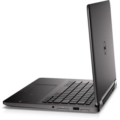 Dell Dell Latitude E7270   Refurbished