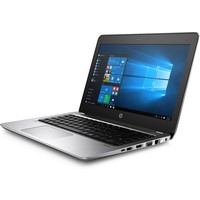 HP Probook 430 G4   13,3 Inch   I5   8GB RAM   256GB SSD