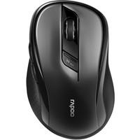 Multi-mode mouse Black