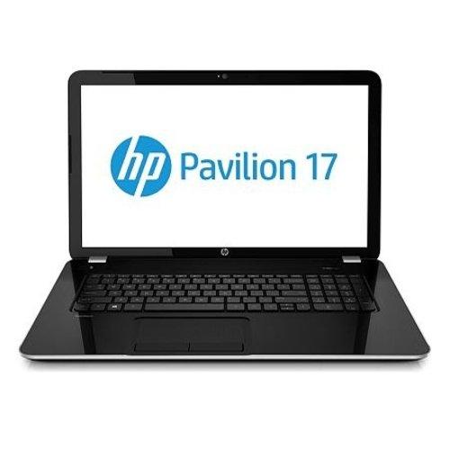 HP HP Pavilion 17   Refurbished