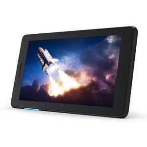 """Lenovo E7 17,8 cm (7"""") Mediatek 1 GB 16 GB Wi-Fi 4 (802.11n) Zwart"""