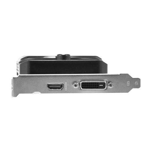 Palit VGA  GeForce GTX 1650 StormX 4GB GDDR5