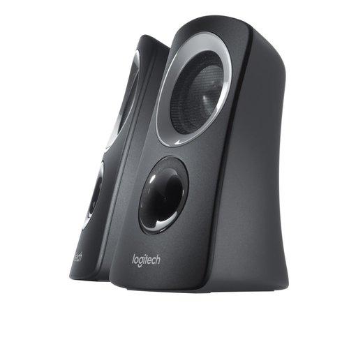 Logitech OEM Speaker Z313 (refurbished)