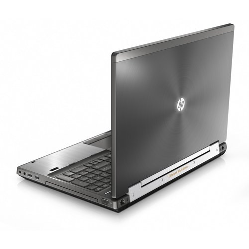 HP HP Elitebook 8560W | Refurbished