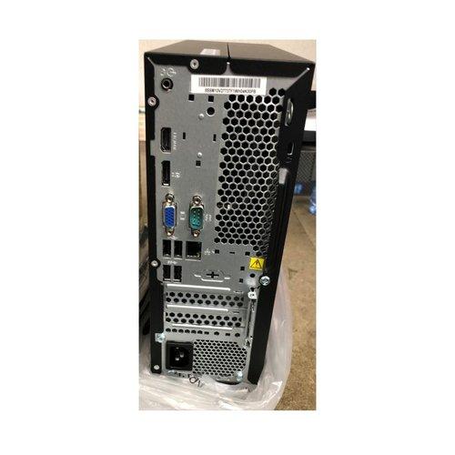 Lenovo Desk. V530s SFF  i5-9400  / 8GB / 512GB  / W10