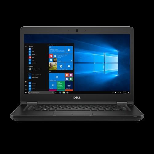 Dell Dell Latitude E5470 | Touchscreen | Refurbished